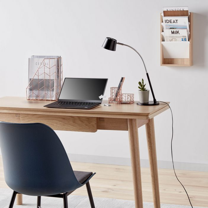 98 Perfect Home Office Decoration Models And Tips For Making Them 42