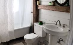 99 Perfect Bathroom Designs Tips For Creating It 12
