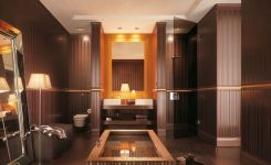99 Perfect Bathroom Designs Tips For Creating It 21