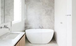 99 Perfect Bathroom Designs Tips For Creating It 24