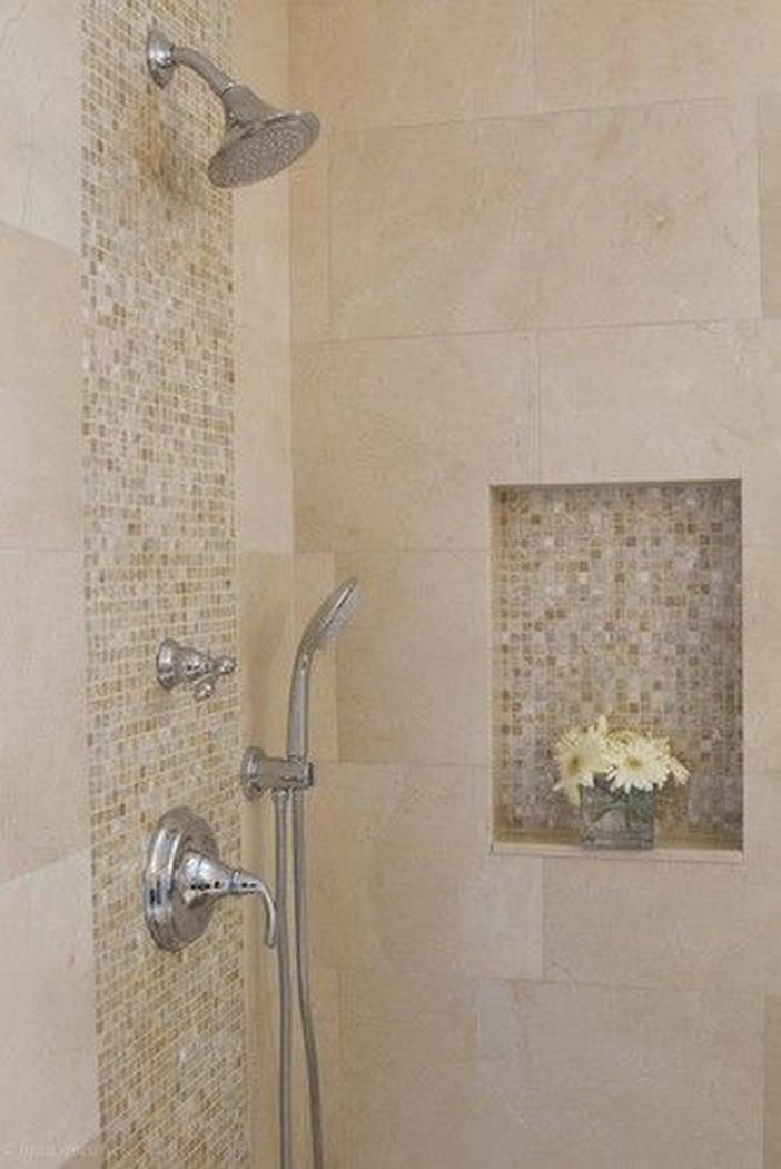 99 Perfect Bathroom Designs Tips For Creating It 45