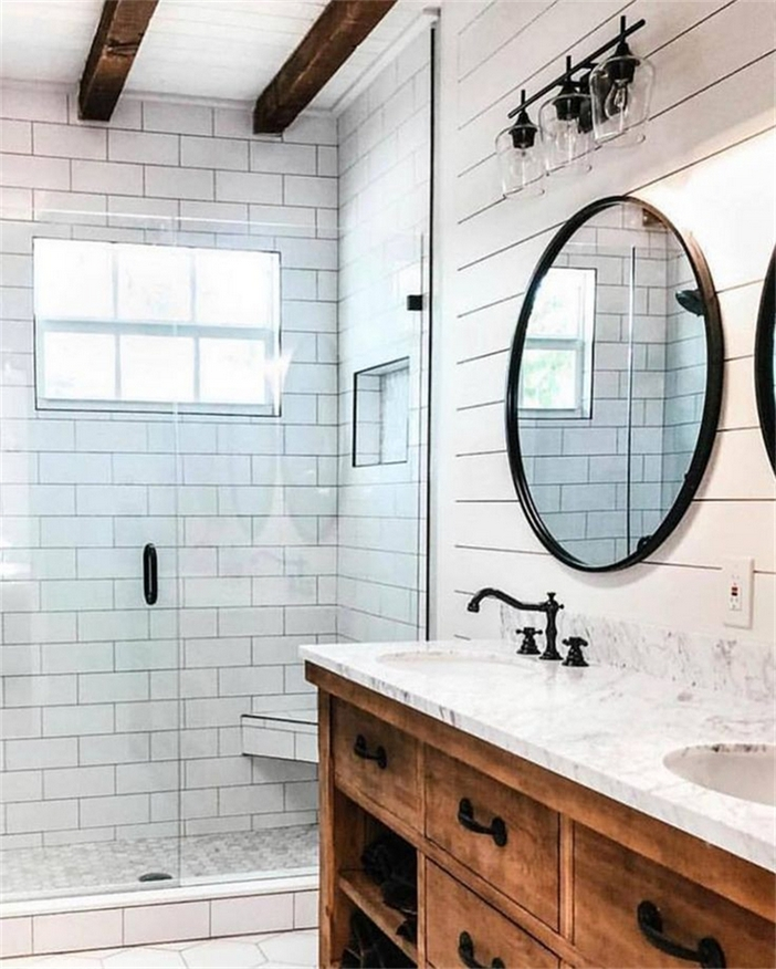 99 Perfect Bathroom Designs Tips For Creating It 51