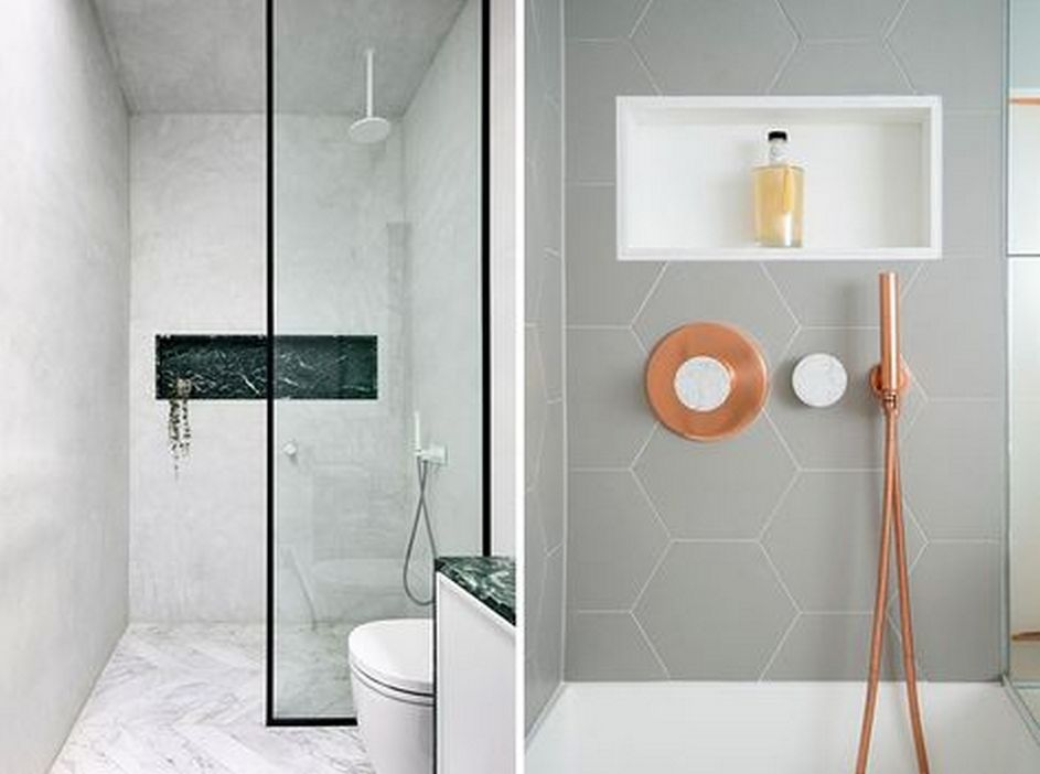 99 Perfect Bathroom Designs Tips For Creating It 53