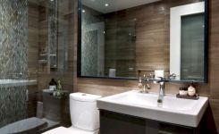 99 Perfect Bathroom Designs Tips For Creating It 55
