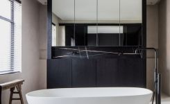 99 Perfect Bathroom Designs Tips For Creating It 66