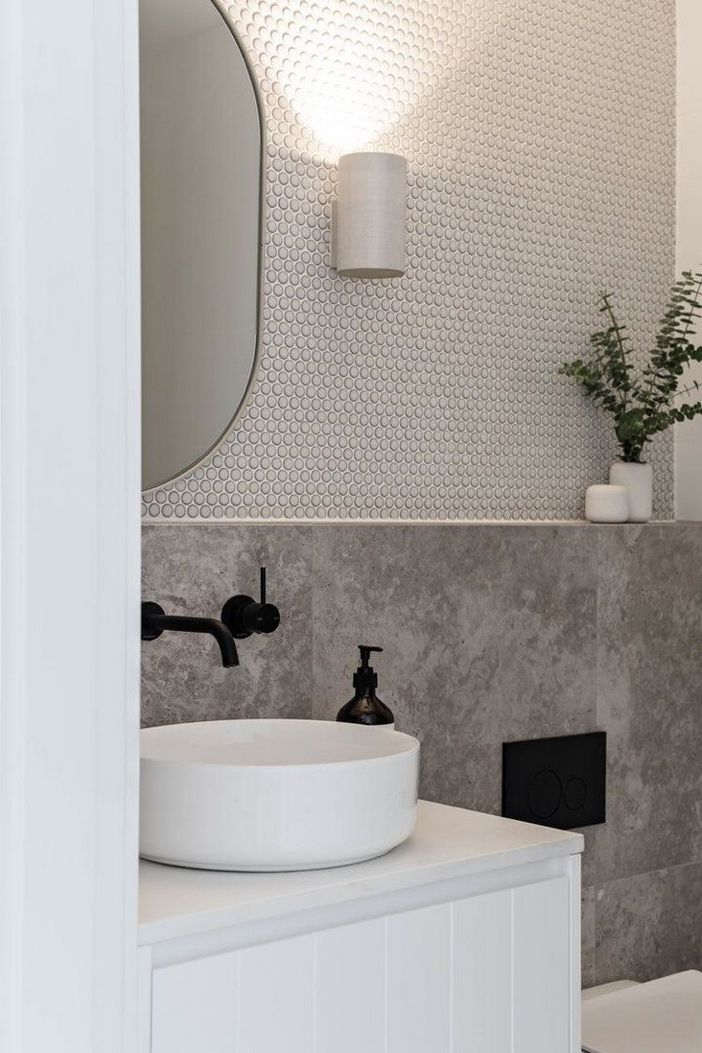99 Perfect Bathroom Designs Tips For Creating It 72