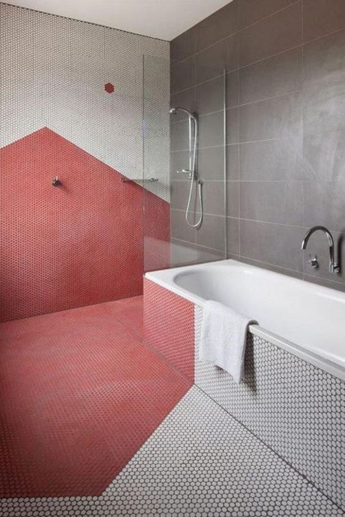99 Perfect Bathroom Designs Tips For Creating It 9