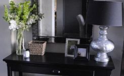 87 Ideas For Sofa Table Decorations And The Best Ways To Use Them 17