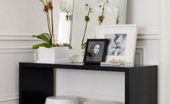 87 Ideas For Sofa Table Decorations And The Best Ways To Use Them 35