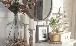 87 Ideas For Sofa Table Decorations And The Best Ways To Use Them 49