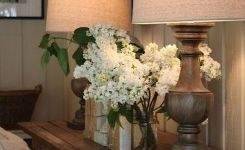 87 Ideas For Sofa Table Decorations And The Best Ways To Use Them 7