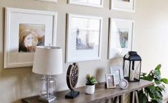 87 Ideas For Sofa Table Decorations And The Best Ways To Use Them 79