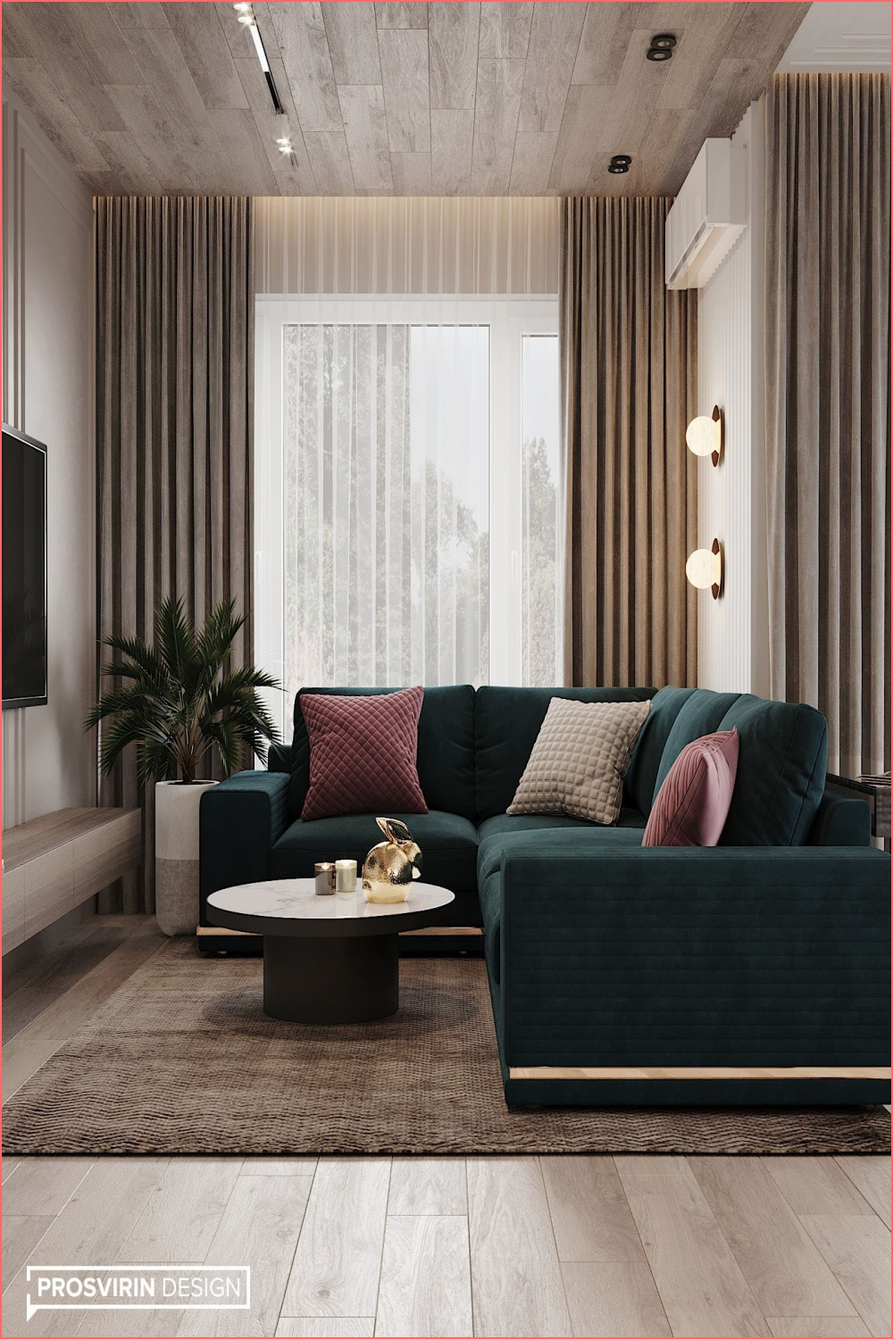 Furniture contemporary living designs contemporary living on modern contemporary interior design ideas on modern contemporary interior design ideas post on 2020-11-24 16:45:24