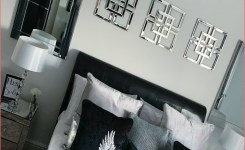 Glam Bedroom Dc29fc296c2a4dc29fc292 Bedroom Glam Hotelvibes Black White On Luxury Black And White Bedroom Of Luxury Black And White Bedroom