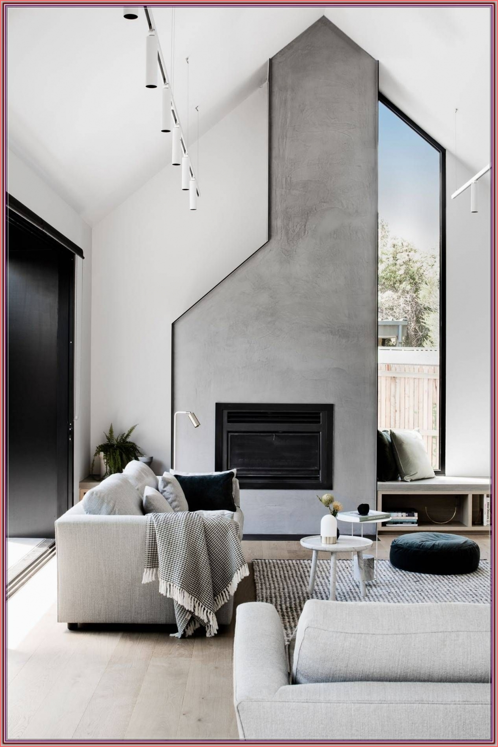 Monochromatic Interior Design You Must Not Miss It in 2020 on modern monochromatic living room on modern monochromatic living room post on 2020-11-21 16:24:24