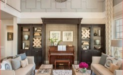 New Luxury Homes For Sale In Newtown Square Pa On Minimalist High Ceiling Living Room Design Of Minimalist High Ceiling Living Room Design
