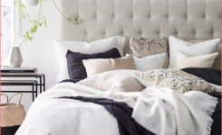 Pin On Home On Luxury Black And White Bedroom Of Luxury Black And White Bedroom