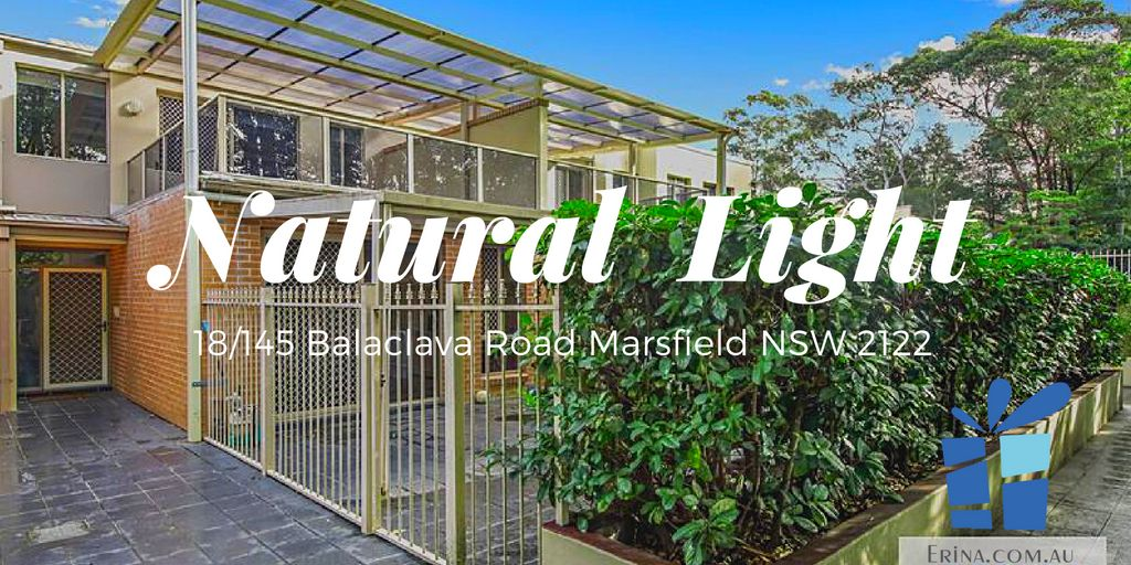 Live in a place where Natural Light is the one that ... on Outdoor Living Erina id=88380