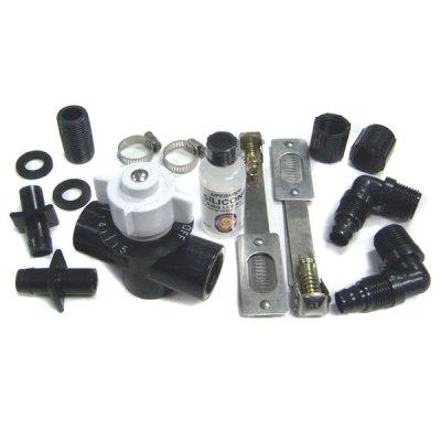 300-29X Hardware Pack Pentair Chlorinator R172275