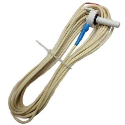 OEM Pentair Temperature Sensor 10K OHM 520272