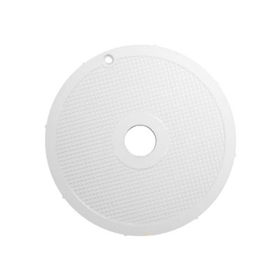 6 in. Skimmer Cover P-17-6C