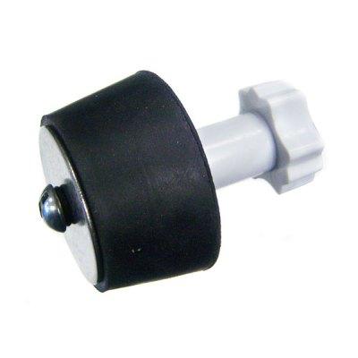 Aladdin Pressure Test Plug 1 1/4 inch Pipe 800-7