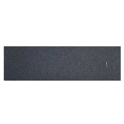 Aladdin Wet Sand Paper for Super Sander 4 Pack 908A