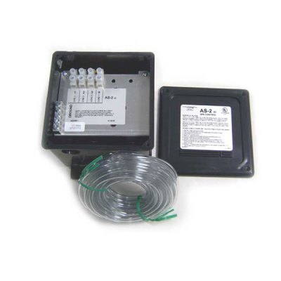 Allied Innovations Control AS-2-95 No Button 240V 922005-001