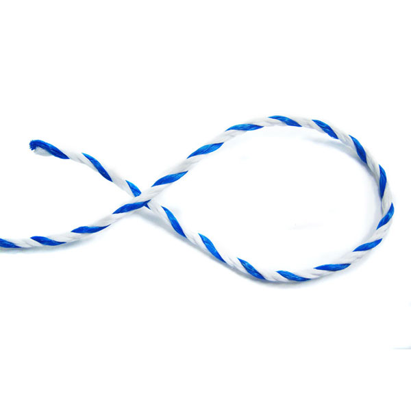 American Granby Buoy Ring Rope 1/4 inch 5 Feet PR25-6