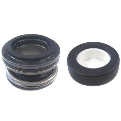 Americana Pump Shaft Seal 39500500 PS-201