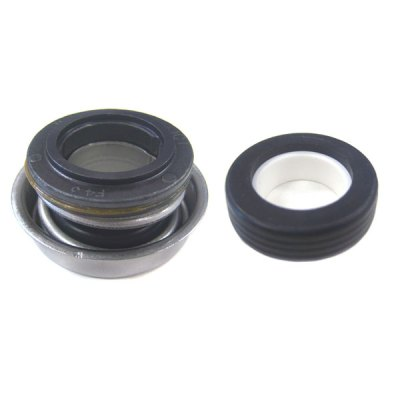 Aqua-Flo Dominator Pump Shaft Seal 92509040 PS-1000