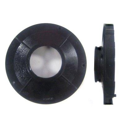 Aqua-Flo Medium-Head Dominator Pump Diffuser 91270020 V40-410