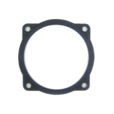 Aqua-Flo Pump Volute Gasket 9150005 G-44 V40-115