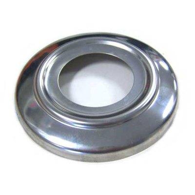 AstralPool 1.9in. Escutcheon Plate 06669