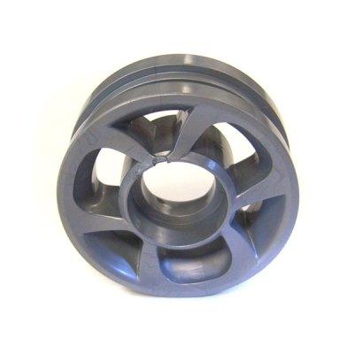 Baracuda MX8 Cleaner Wheel R0526000