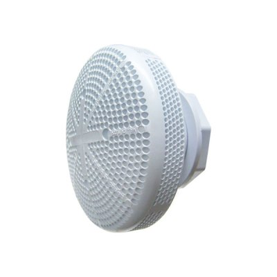 CMP Fiberglass Pool Spa Suction Main Drain 25215-000-000