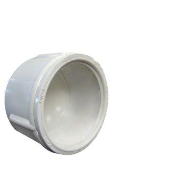 Dura Cap 1 in. Slip 447-010