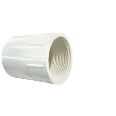 Dura Female Adapter Fipt 1 in. 435-010