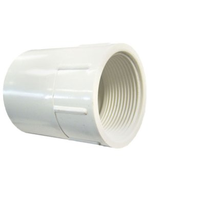 Dura Female Adapter Fipt 2 in. 435-020