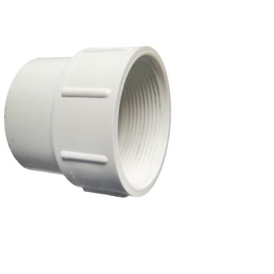 Dura Female Fitting Adapter 2 in. Fipt 478-020