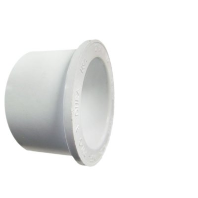 Dura Reducer Bushing 2-1/2 in. to 2 in. 437-292