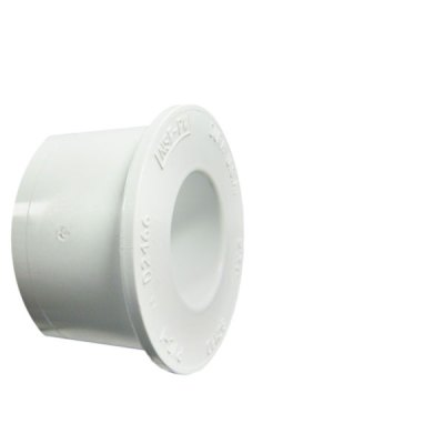 Dura Reducer Bushing 2 in. to 1 in. 437-249