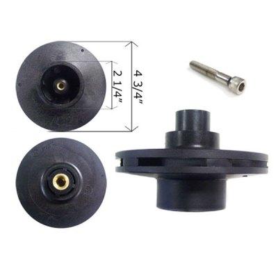 Hayward Impeller 1 HP Tristar Pump SPX3210C