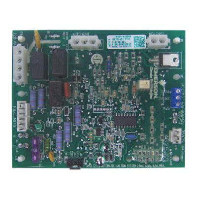 Hayward Integrated Control Board IDXL2ICB1931
