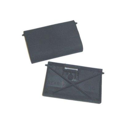 Hayward Navigator Flap Kit black AXV434BKP