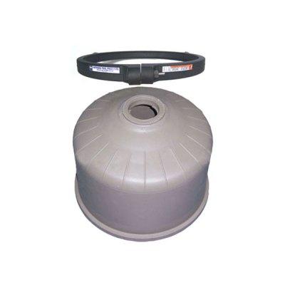 Hayward Pro-Grid Filter Head DEX7220BTC