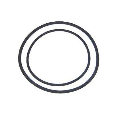 Aladdin Hayward Pro-Grid Filter O-Ring Kit O-514 DEX2420Z8A