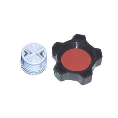Hayward Pro Series Sand Filter Drain Cap SX180LA