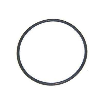 Hayward Strainer Lid O-ring TriStar EcoStar Pump 805-0436 SPX3200S