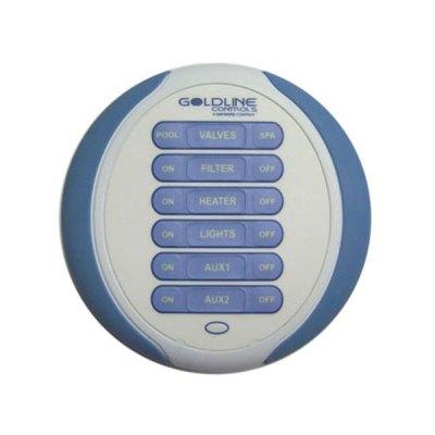 Hayward Wireless Remote Control AQL2-SS-RF